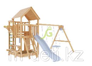 Детская площадка  Крафт Pro