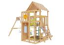 Детская площадка  Крафт Pro, фото 4