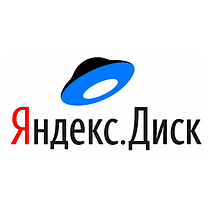 Почта для домена от Яндекс, фото 2