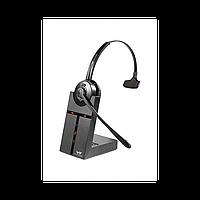 Беспроводная DECT гарнитура VT VT9000, фото 1