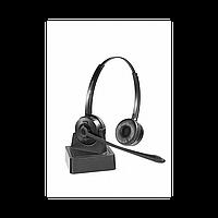 Беспроводная Bluetooth гарнитура VT VT9500-D, фото 1