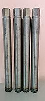 Алмазная коронка дм 51 мм соединение 1 1/4