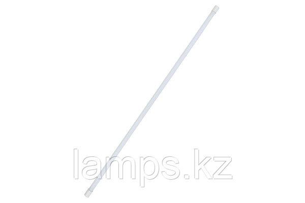 Светильник светодиодный настенный LONGA VO/T8/G13/1х9W/6500K/600MM/220V