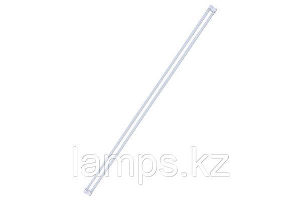 Светильник светодиодный настенный LONGA VO/T8/G13/2х18W/6500K/1200MM/220V