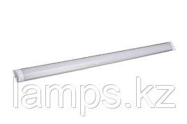 Светильник светодиодный настенный FIT-X/18W/6000K/600MM/220V