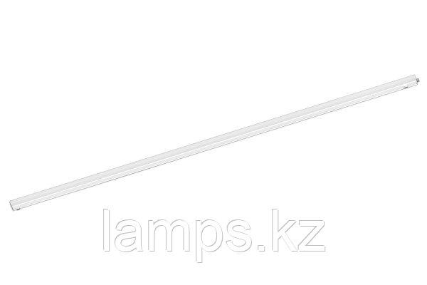 Светильник светодиодный настенный LEDLINE-S/16W/6500K/1172MM/220V