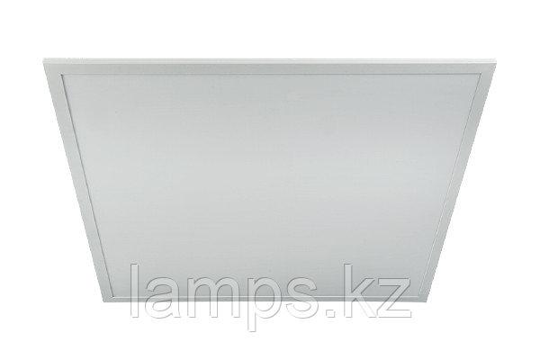 Светодиодная панель VENUS-II/595X595/40W/6500K/220V