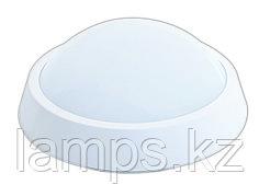 Светодиодный герметичный светильник LUZ-BR/18W/SMD/40K/22CM/IP65/220V