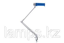 Настольная лампа FLEX-20B/E27/WHT