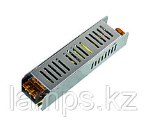 Тонкий блок питания PS60-S/60W/12VDC/IP21