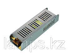 Тонкий блок питания PS150-S/150W/12VDC/IP21