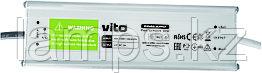Блок питания PS60/60W/12VDC/IP67