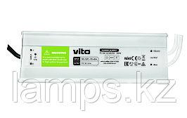 Блок питания PS100/100W/12VDC/IP67