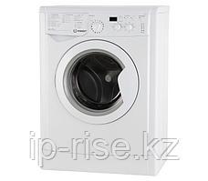 Стиральная машина автомат INDESIT IWSD 6105 B (CIS)