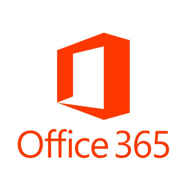 Microsoft Office365 Microsoft 365