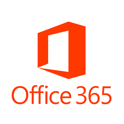 Microsoft Office365 Microsoft 365, фото 2