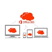 Microsoft Office 365, фото 3