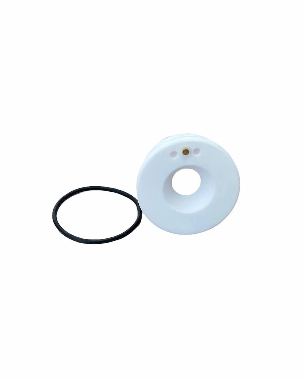 Керамическое кольцо для лазерных станков ACL