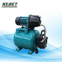 Насосный агрегат для поддержания давления EKJ-1202IA без датчика сухого хода