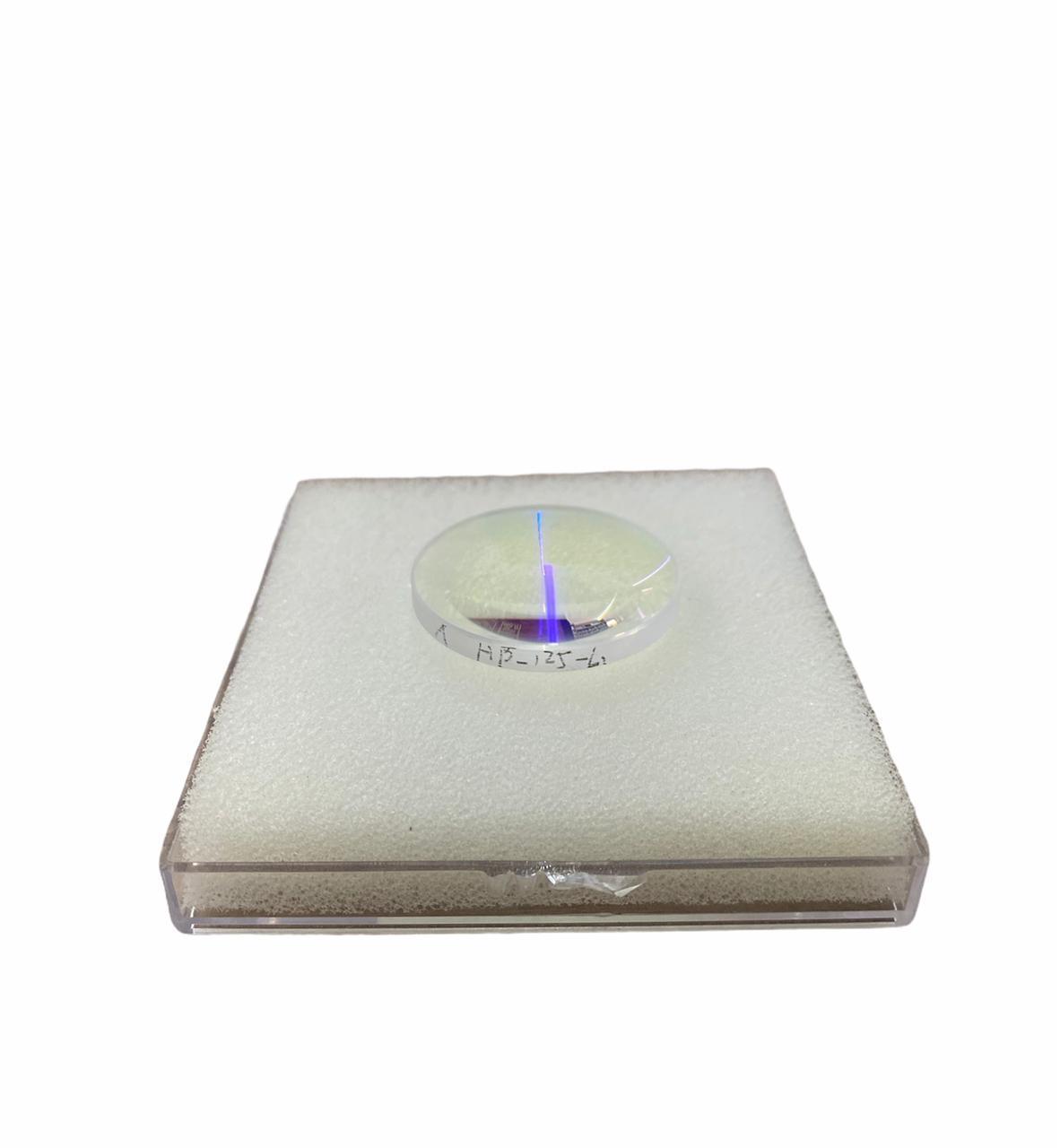 Фокусирующая линза для лазерных станков AKL