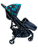 Коляска прогулочная MSTAR M301 Цвет Paradise, фото 3