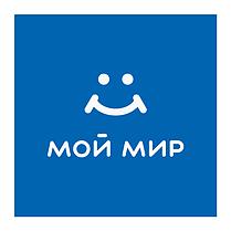 Mail.ru для бизнеса, фото 2