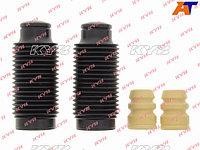 Пылезащитный комплект переднего амортизатора KIA CEE D 2006-2012