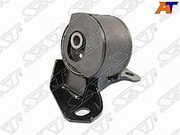 Подушка двигателя (Гидравлическая) TOYOTA DUET 98-04 LH