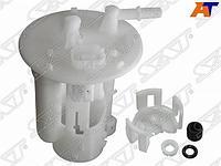 Фильтр топливный погружной HONDA STREAM 2WD 00-06