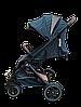 Прогулочная коляска Teknum A31, фото 2
