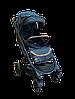 Прогулочная коляска Teknum A31, фото 3