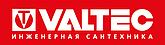 Металлопластиковая (металлополимерная) труба VALTEC PEX-AL-PEX 40х3,5 мм, фото 2