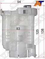 Фильтр топливный погружной TOYOTA NZ/AZ/MZ/UZ/ZZFE 99-