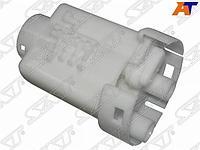 Фильтр топливный погружной TOYOTA VITZ/FUN CARGO/IST/PROBOX/SUCCEED/RAUM 1NZ/SZ/ZZ 00-