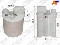 Фильтр топливный погружной HYUNDAI ELANTRA 06-11/I30 07-10/KIA CERATO 09-
