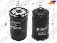 Фильтр топливный HYUNDAI H1/STAREX 2.5 CRDi 03-06/SANTA FE 2.2 CRDi 06-07/KIA SORENTO 2.5 CRDi 06-07