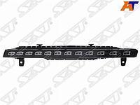 Габарит (ходовые огни) AUDI Q7 09-15 LH диодный