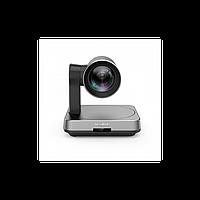 Управляемая 4k-видеокамера Yealink UVC84, фото 1