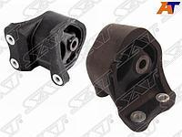 Подушка двигателя задняя HONDA CR-V 01-06/EDIX 04-09/ELEMENT 03-11/STREAM 00-06 V=2.0