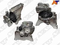 Подушка двигателя HONDA CR-V 07-12 V=2.4 RH