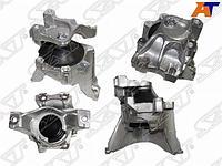Подушка двигателя HONDA CR-V 07-12 V=2.0 RH