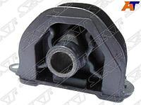 Подушка двигателя FR LH HONDA CIVIC/DOMANI/FERIO/CR-V/INTEGRA/LOGO/ORTHIA/SM-X/STEP WGN MTM 95-01