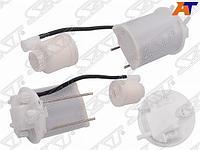 Фильтр топливный погружной TOYOTA RAV4 05-