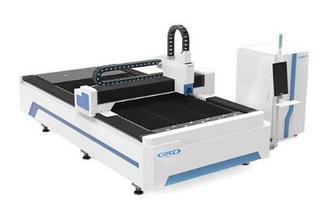 Лазерный станок для резки мет. листов GF3015 - 1000W (GW)