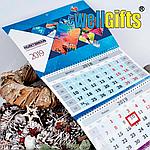Корпоративные календари, фото 2