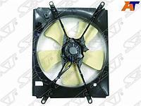 Диффузор радиатора в сборе TOYOTA CAMRY/SCEPTER 92-95