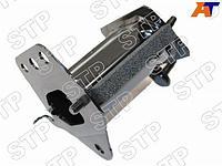 Крепление усилителя бампера TOYOTA LAND CRUISER PRADO 150 09- RH