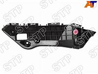 Крепление бампера TOYOTA RAV4 15-19 LH
