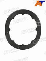 Уплотнительное кольцо масленного радиатора MB C(W203)/E(W211) M 112.946/M 112.912