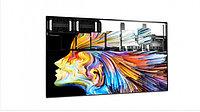 """Светодиодный экран 165"""", шаг 1,9 мм, 350 кд/м.кв., для внутреннего применения iCon C165"""